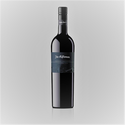 2016 The Rifleman Cabernet Sauvignon