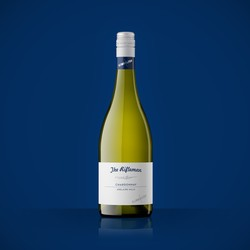 2018 The Rifleman Chardonnay